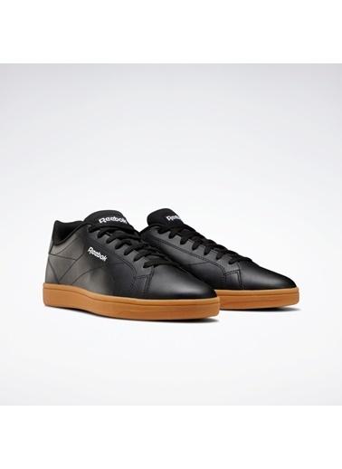 Reebok Reebok Royal Complete Clean 2.0 Lifestyle Ayakkabı Siyah